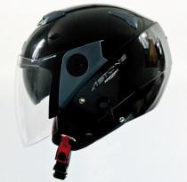 Přilba ASTONE RS - XL