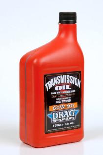 80W-90 Převodový olej 1l