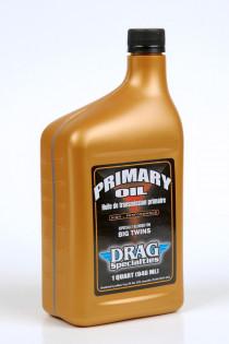 Olej do primáru 1l