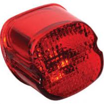 Zadní světlo červené 03-11