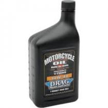 10W-40 Motorový olej 1l