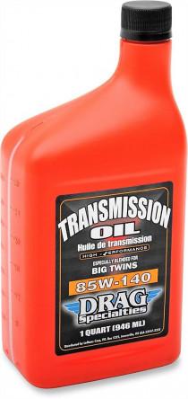 85W-140 Převodový olej 1l