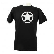 Tričko pánské US Navy