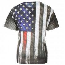 Tričko pánské GMD1416