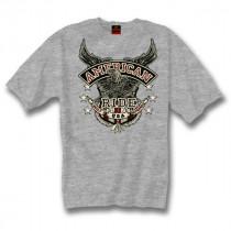 Tričko pánské GMS1106