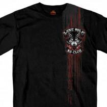 Tričko pánské GMD1343