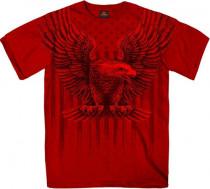 Tričko pánské GMS1482-3XL