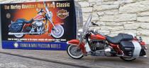 Model HD 1999