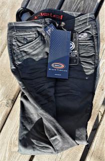 Kalhoty CRANE STRETCH HELD