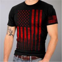 Tričko pánské GML1002