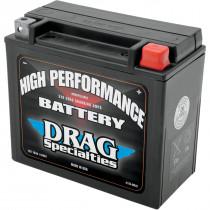 Baterie Drag Specialties