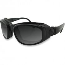 Brýle BOBSTER