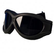 Brýle tmavé