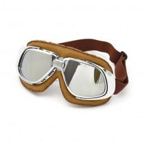 Brýle BANDIT