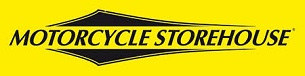 logo Motorcycle Storehouse